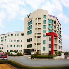 Fairvacanze Inns & Suites, Sonepat