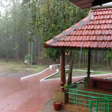 EKANTH HOLIDAY HOME, Madikeri