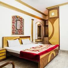 Minar Hotel & Restaurant, Aligarh