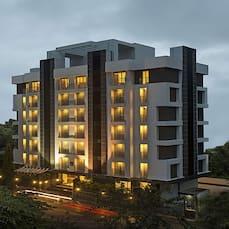 FabHotel Magnus Star Koregaon Park, Pune