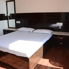 Hotel Basant, Shimla