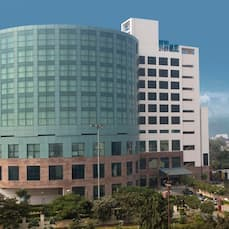 Savoy Suites Greater Noida, Greater Noida