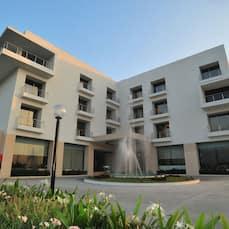 Le Tokyo Hotel, Ahmedabad