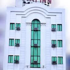 Hotel Stay Inn, Surat