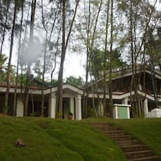 Aadithyaa Resorts, Kollam