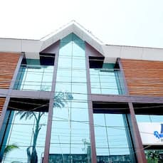 Roop Mahal Premier Inn, Thiruvananthapuram