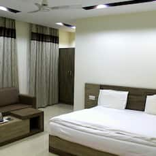 Bilberry Hotel, Rewari