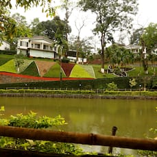Spring Valley Resort, Guwahati
