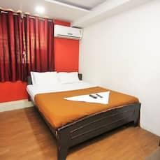 BKC Residency, Mumbai