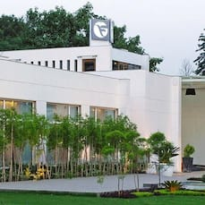 Fortune Park Boulevard - Member ITC Hotel Group, New Delhi