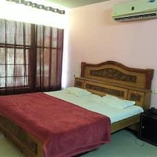 Hotel Jindal, Beawar
