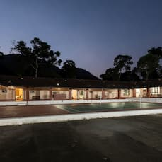 Magnolia Estates and Resort, Coorg