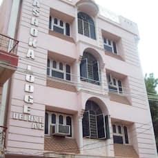 Ashoka Lodge, Anantapur