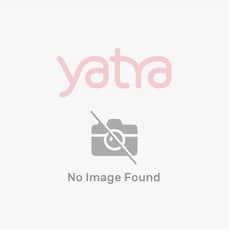 The Boulevard Hotel, Jamshedpur