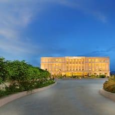 Seyfert Sarovar Premiere Dehradun, Dehradun