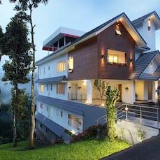Swiss County, Munnar