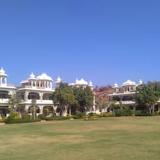 The Udai Bagh, Udaipur
