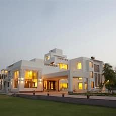 Hotel Lariya Resorts, Jodhpur