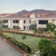 Dew Drops Boutique Retreat, Igatpuri