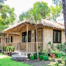 Nainital Adventure Park and Resort, Naukuchiatal