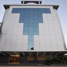 Hotel Goradia, Shirdi