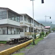 1 India Resorts, Igatpuri