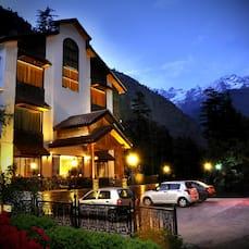 Hotel Sandhya Kasol, Kasol