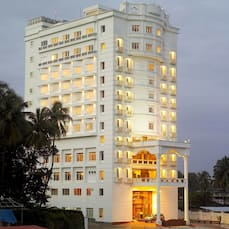 Joys Palace, Thrissur