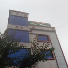 Hotel Bliss Valley, Dharamshala