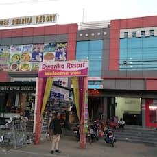 Dev Garden Resort, Bhilwara