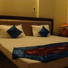 Hotel Abhinandan Grand, Dehradun