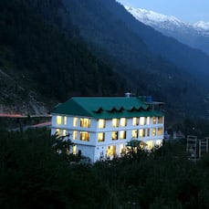 117 Hotels In Rohtang Road Mi Book Hotel Room 1149 70 Off