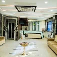 Hotel Shreya, Warangal