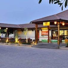 Madhubhan Resort & Spa, Anand