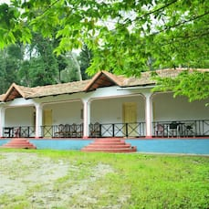 Sri nidhi estate stay, Madikeri