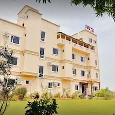 Hotels in Villupuram - 23 Villupuram Hotels Starting @ ₹611
