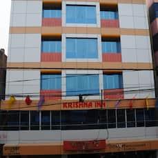 Krishna Inn, Jamshedpur