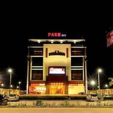 Park Blu, Sonepat