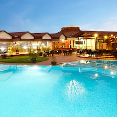 569 hotels in khandala 1111 book khandala hotels get upto 70 off for Resorts in khandala with swimming pool
