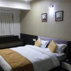 Hotel Best Velly, Gandhinagar