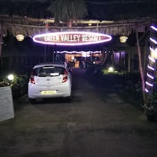 Green Valley Resort, Havelock