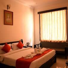 Times Fateh Vilas Resorts, Udaipur