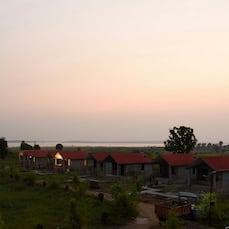 Tiger Village Resort