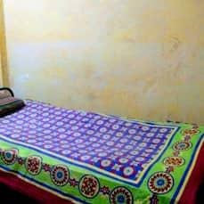 Mahesh Lodge, Akola