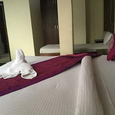 MSK Guest House, Greater Noida
