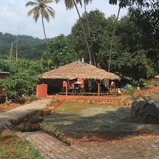 Arthigamya Spa & Resort, Gokarna
