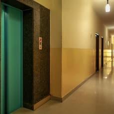 Hotel Neeraj Bhawan, Rishikesh