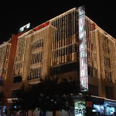 Hotel Imperial Executive, Ludhiana