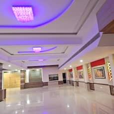 Hotel M.S Residency, Hoshiarpur