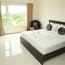 Rio Grande Residency, Madurai
